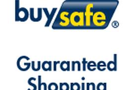 Guaranteed Shopping