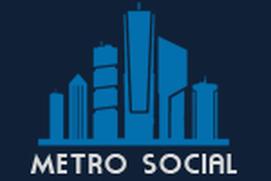 Metro Social