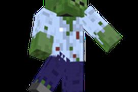 My Minecraft Central