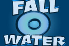 Fall O Water