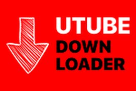 uTube Downloader Unlimited