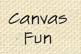 Canvas Fun