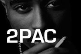 2Pac - JustAFan