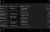 HQ Surveillance for Windows 8