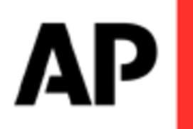 AP top science news