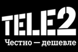 Tele2-Ростов-на-Дону