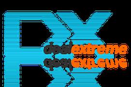 DX WebApp - DealExtreme