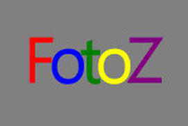 FotoZ
