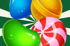 #Candy Blast#