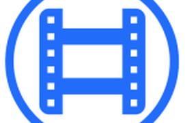 Cineflix / Free Movies