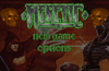 Heretic for Windows 8