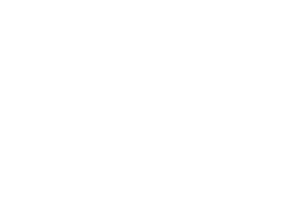 PressPlay Video