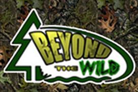 Beyond The Wild - Podcast App