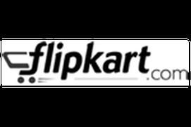 flipkart application