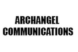 ARCHANGEL COMMUNICATIONS
