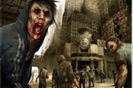 Zombies World