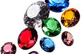 Top 10 Most Beautiful Gemstones