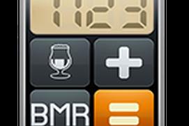 Calorie Calculator 8.1
