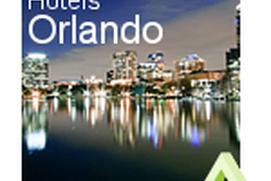 Hotels Orlando