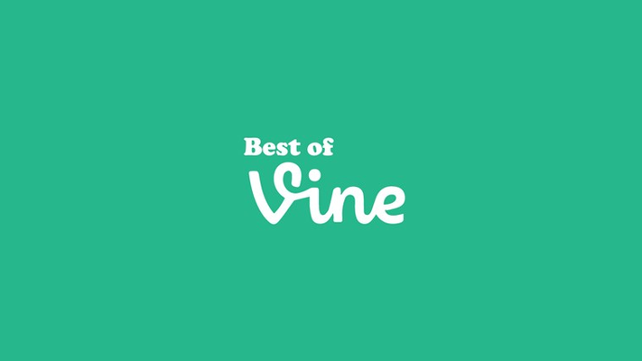 The Best Vines on your Windows device
