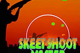 Skeet shoot master