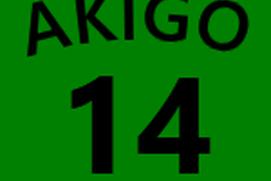 1st4Fans Akhisar Belediyespor