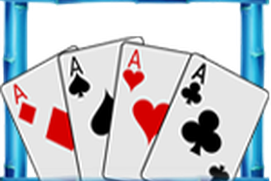 Klondike Solitaire Unlimited