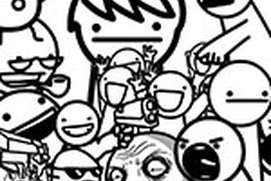 asdfmovie Channel