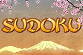 Sudoku For Free