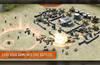 - Lead your army into epic battles!