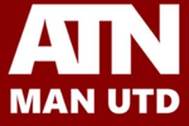 ATN Manchester United