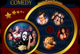 Comedies Downloader