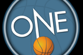 OneBasketball