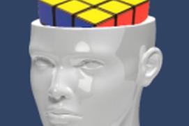 Cube Genius
