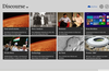 Discourse for Windows 8