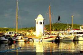 City Maps - Izmir