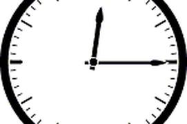 TimeConvertor