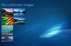 Selected Lock Screen catalogue