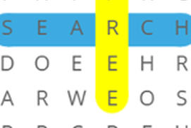 Word Search Saga
