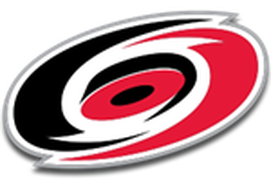 Carolina Hurricanes App