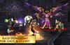 Raid dungeons for loot & glory!