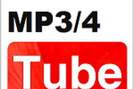 Tube MP3 MP4 - Unlimited