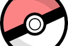 Pokemon Name Match