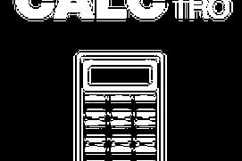 CalcTro