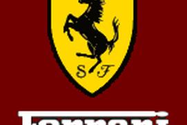 Ferrari Express