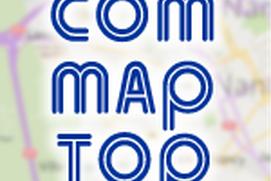 COM-MAP Top