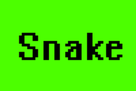 Quick Snake