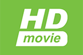 Movie HD™
