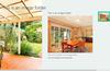 Property Image Folder