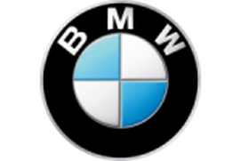 BMW Metro